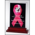 A6945 Breast Cancer Awareness Award